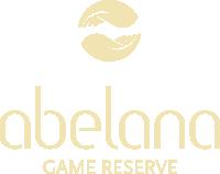 Abelana Game Reserve